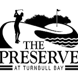 The Preserve at Turnbull Bay